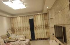 鹭湖国际 4室 2厅 2卫