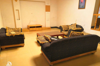 玫瑰园七公寓 3室 2厅 2卫