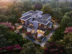 环球融创未来城·长岛