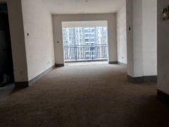 (东坡区)万霖钱丰3室2厅2卫115m²毛坯房