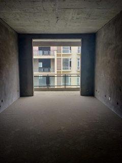 (东坡区)瑞能国际3室2厅2卫101m²毛坯房