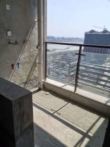 急售东坡院子105m²观岷江73万
