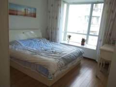 (东坡区)东方丽都3室2厅2卫89m²精装修