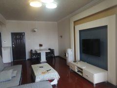 (东坡区)万景国际2室2厅2卫71m²精装修