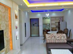 (东坡区)阳光维多利亚3室2厅2卫120m²精装修带车位