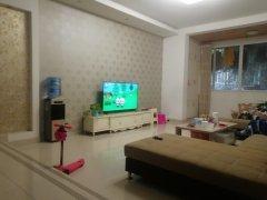 (东坡区)诗书西苑3室2厅2卫131m²精装修