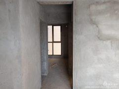 (东坡区)世纪风景4室2厅1卫61m²毛坯房