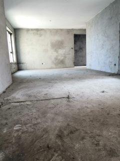 (东坡区)春天公馆3室2厅2卫89m²毛坯房