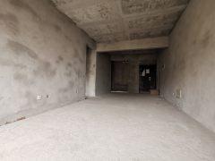 (东坡区)香颂城3室2厅2卫84m²毛坯房