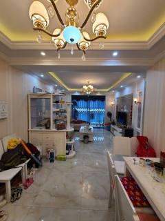 (东坡区)阳光新城1号3室2厅2卫103m²精装修