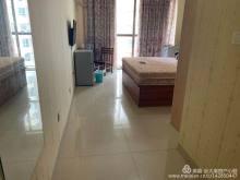 网红维多利亚公寓 临近万达玫瑰小镇东站,月租1100起