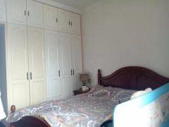 (东坡区)锦地上城3室2厅2卫115m²豪华装修