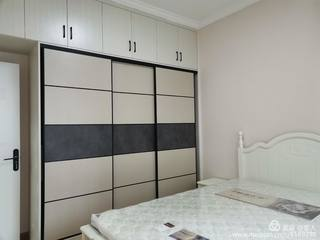玉青巷80m²套二单卫精装带全新家具28.8万不包证