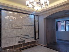 (东坡区)金顿小镇3室2厅2卫138m²精装修
