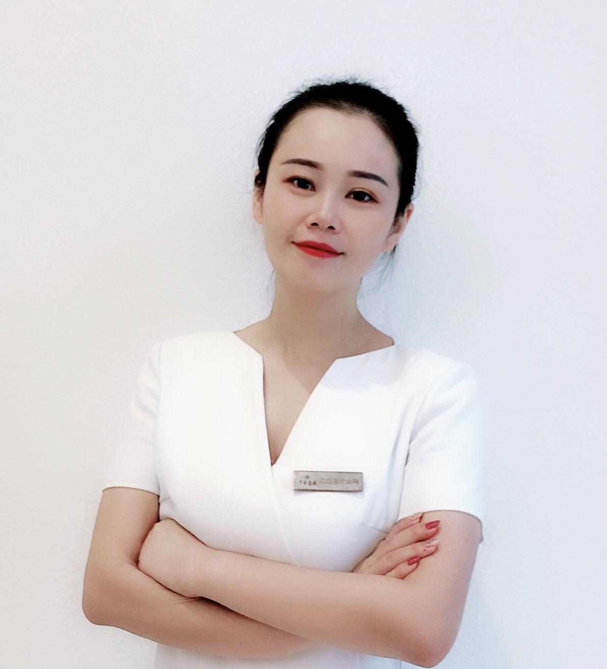 万景进园-张媛红