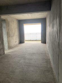 (东坡区)英伦蓝岸3室2厅1卫86m²