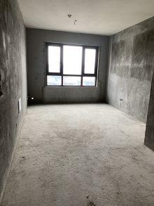 (东坡区)阳光1519云梦州3室2厅2卫69m²