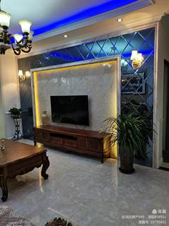 (东坡区)书香庭院3室2厅2卫65.8万115m²出售