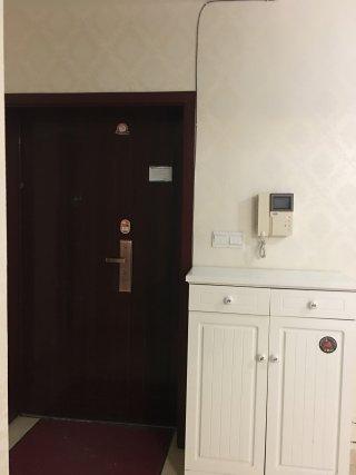 (东坡区)东坡国际花园2室2厅1卫1250元/月84m²出租
