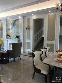 (东坡区)兰溪江山美墅4室2厅3卫179万161m²出售