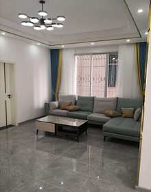 润丰酒店附近3楼130m²精装45.8万不包证