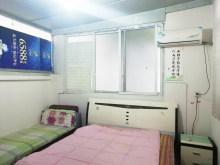(东坡区)滨湖花园2期1室1厅1卫550元/月45m²简单装修出租