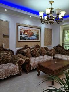 (东坡区)书香庭院3室2厅2卫65万115m²出售