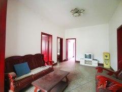 (东坡区)为民巷16号院3室2厅1卫710元/月100m²出租