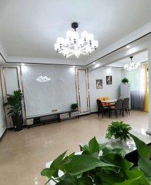 (东坡区)桃源小区4室1厅2卫39.8万79m²出售