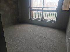 (东坡区)中鑫半岛龙湾3室2厅2卫73万119m²出售