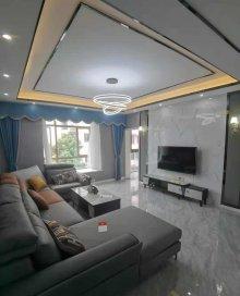 (东坡区)同升苑2期3室2厅2卫63.8万121m²出售