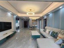 (东坡区)万景国际4室2厅2卫118万122m²出售