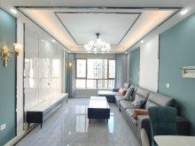 瑞能国际3室2厅2卫豪华装修出售
