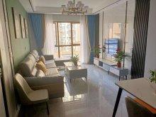 (东坡区)红石美地商业广场3室2厅2卫66.8万76m²出售