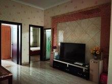 苏南学区房鑫诚五期旁3室2厅1卫24.5万105m²精装修出售