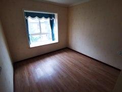 (东坡区)阳光森林半岛2室2厅2卫45.8万85.7m²出售