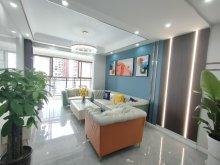 (东坡区)鸿通春天国际4室2厅2卫86.8万140m²精装修出售