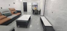 (东坡区)华陆新天地3室2厅1卫59.8万100m²出售