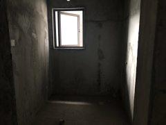 (东坡区)万景国际3室2厅2卫110万120m²毛坯房出售
