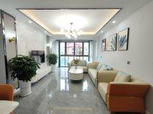 (东坡区)金府威尼斯3室2厅2卫85.8万86m²精装修出售