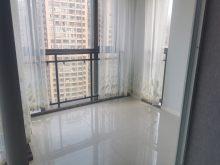 (东坡区)金府城市之星3室2厅1卫62.8万70m²出售