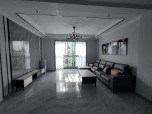 (东坡区)玫瑰园四公寓3室2厅2卫33.6万105m²精装修出售