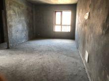 (东坡区)玫瑰园19期 玫瑰世纪城3室2厅2卫76万89m²出售