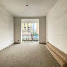 (东坡区)诗书东苑3室2厅1卫51万106m²出售