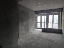 (东坡区)阳光传世风景3室2厅2卫52.8万65m²出售