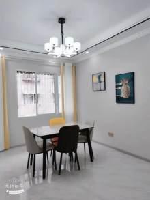 (东坡区)新环小区3室2厅2卫43.8万130m²出售