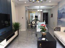(东坡区)金府玉龙半岛3室2厅2卫69.8万74m²精装修出售