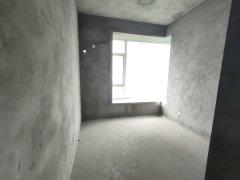 (东坡区)左岸半岛4室2厅2卫130万168m²精装修出售