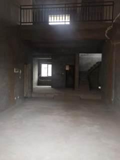 (东坡区)书香庭院4室3厅3卫49.8万180m²出售