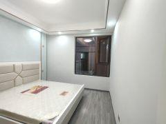 (东坡区)鸿通金色春天4室2厅2卫86.8万120m²出售